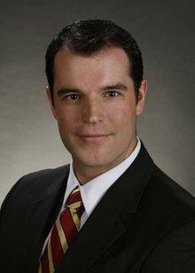 Brian Rosinski