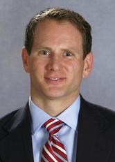 Brian Trudgen