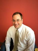 Brian P. Roth, RA, LEED AP