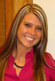 Brittany Basham