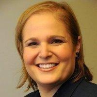 Carla Schiff Donnelly