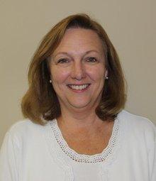 Carol Yannuzzi