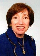 Carolyn Duronio