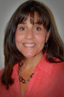 Cathy Kindel