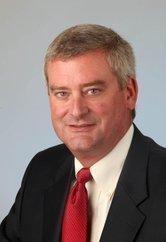 Charles Bitzer