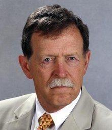 Charles Potter