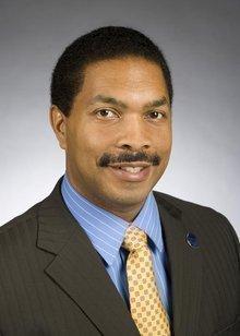 Charles Toran Jr.