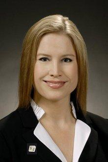 Cheryl Belsterling
