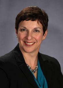 Cheryl Talerico