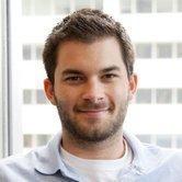 Chris Jezowicz