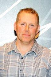 Chris Kirich