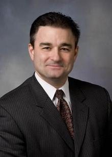 Christian Chelli