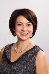 Christina Cardoso