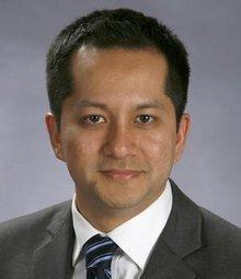 Christopher Amar