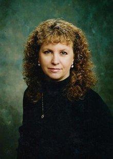 Cindy Spencer