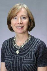 Colleen O'Brien