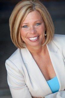 Colleen Petrucci
