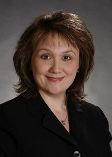 Colleen Ramage Johnston
