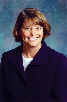 Connie Hickey