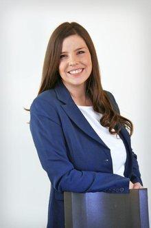 Courtney Bannon
