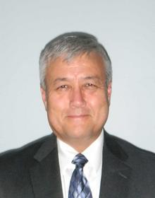 Dan Steele