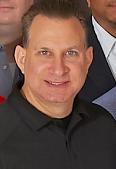 Daniel Etter