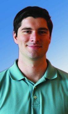 Daniel Hudock