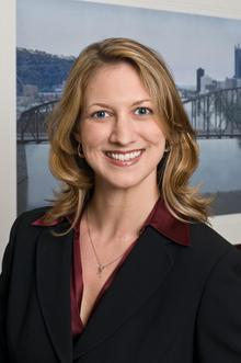 Danielle Hykes