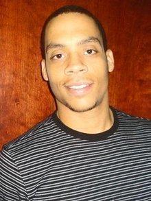 Darius Singleton