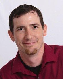 Darren Waddell