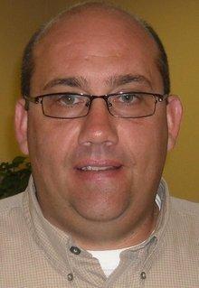 Daryl Heiser