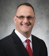 Dave Dombroski