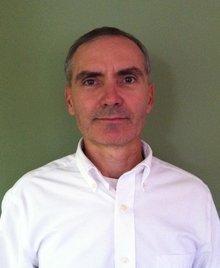 Dave Petrillo