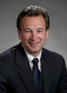 David Blaner