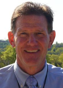 David Colley