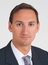 David Garraux