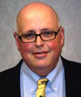 David Henry