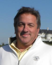 David Matesic