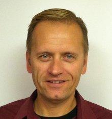 David Mizgorski