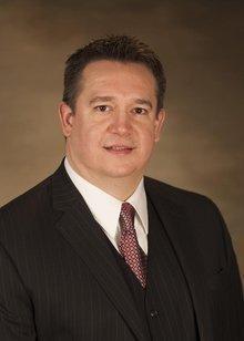 David Paulina Jr.