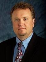 David Vorp