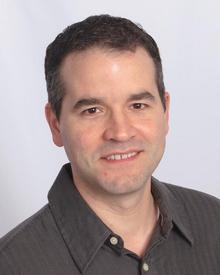 David Zwastetzky