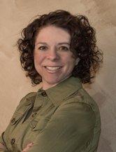 Dawn Bierker