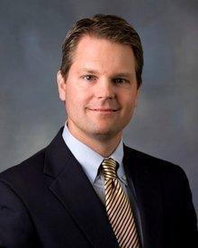 Dean Marshall