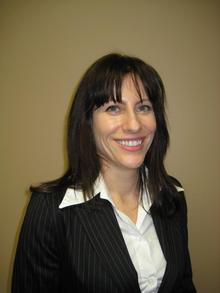 Deanna Carvalho