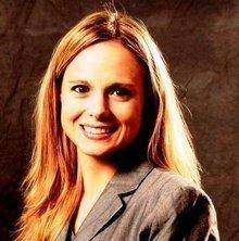Debbie Westbrook