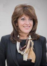 Deborah Rice-Johnson