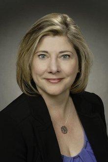 Debra Stockdale