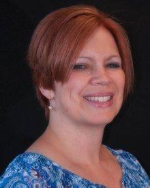 Denise Kumer