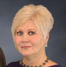 Denise Pungratz